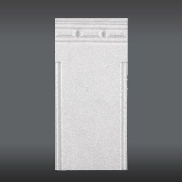 Baza pilastra D3011