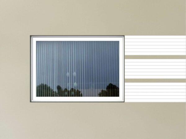 Deska Elewacyjna kompozytowa PLE2