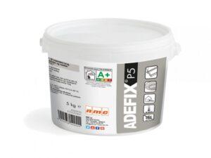 Klej Adefix P5 5 kg NMC