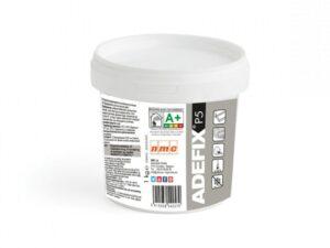 Klej do sztukaterii NMC ADEFIX P5 1kg