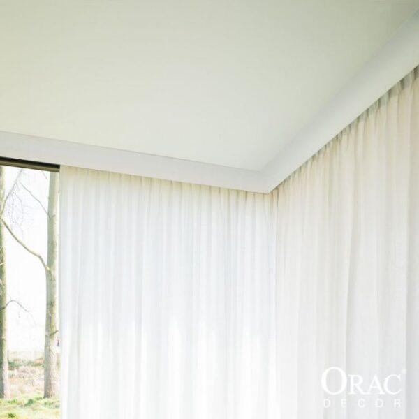 Listwa dekoracyjna sufitowa C991 Orac Decor