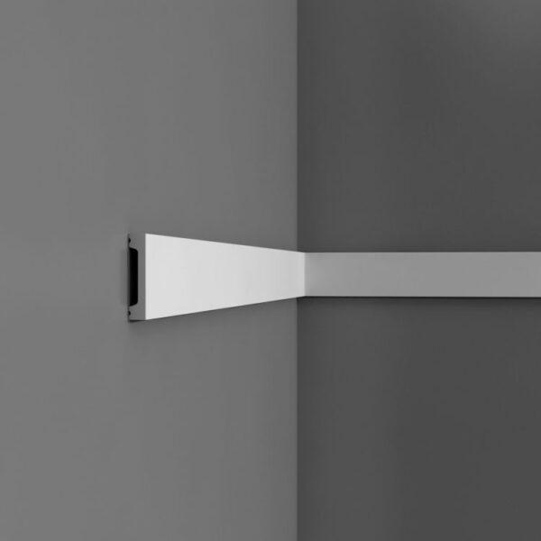 Listwa drzwiowa - DX157-2300