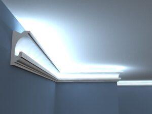 Listwa oświetleniowa LED LO-24