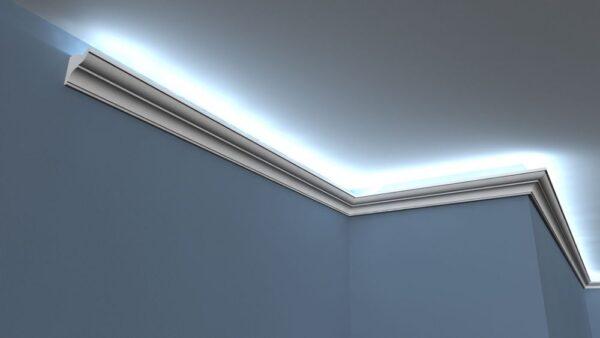 Listwa oświetleniowa LO18A