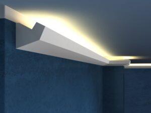 Listwa oświetleniowa LO5