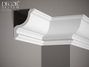 Listwa oświetleniowa MDB154 Mardom Decor