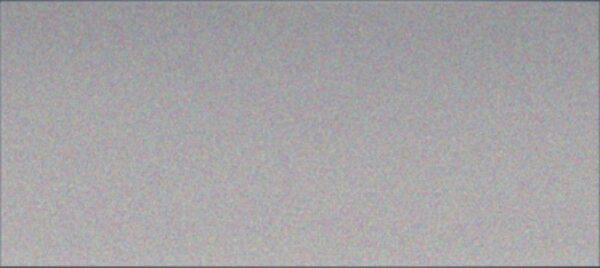 Listwa przypodłogowa  stalowa nierdzewna - szlif standard 7 cm