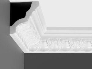 Listwa sufitowa COA-071 Dunin - 7 cm