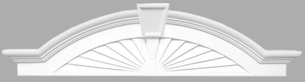 Portal KDS11
