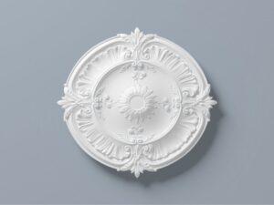Rozeta sufitowa dekoracyjna Arstyl R24 NMC